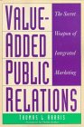 Value-added Public Relations - Bestellen